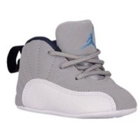 Jordan Retro 12 - Boys' Infant at Foot Locker