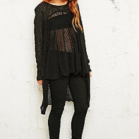 Knitwear - Urban Outfitters
