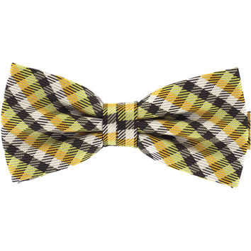 Tok Tok Designs Baby Bow Tie for 14 Months or Up (BK403)
