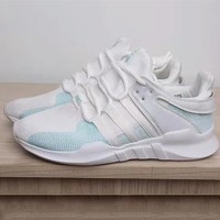 ADIDAS EQT SUPPORT ADV Clover Sneakers Running Shoes F-ADD-MRY