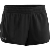 Under Armour Women's Tidal Shorts - Dick's Sporting Goods