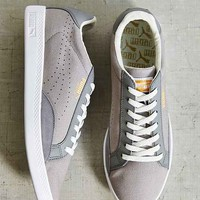 Puma Match Lo Canvas