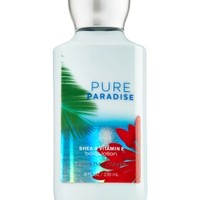 Body Lotion Pure Paradise