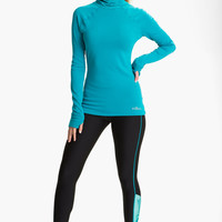 Under Armour 'Fly By' Turtleneck | Nordstrom