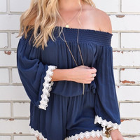 Casual Loose Jumpsuit Women Slash Neck Off-shoulder Sexy Overalls Playsuit Rompers Women Jumpsuit Beach Wear macacao S6901