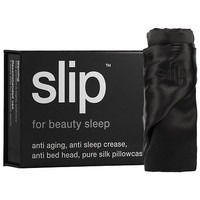 Silk Pillowcase - Standard/Queen - Slip | Sephora