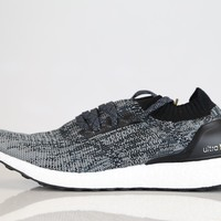Adidas Ultra Boost Uncaged Black Charcoal BB3900 8-11 nmd prime knit pk cream