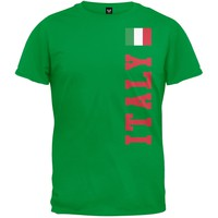 World Cup Italy T-Shirt