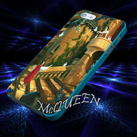 Snow White One Song cover case for iPhone 4,4S,5,5C,5S,6,6 Plus,Samsung Galaxy s3,s4,s5,Note 3,