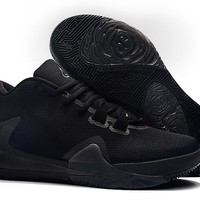 Nike Zoom Freak 1 PE - Black