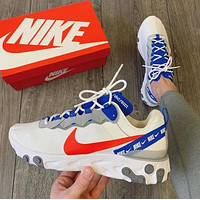 NIKE React Element 55 Sneakers Sport Shoes