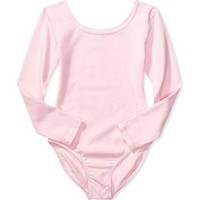toddler dance leotards - Google Search