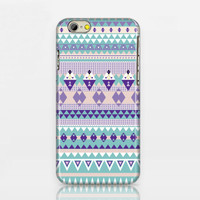 iphone 6 case,knit style iphone 6 plus case,personalized iphone 5s case,fashion iphone 5c case,new design iphone 5 case,pattern design iphone 4 case,popular iphone 4s case,samsung Galaxy s4,s3 case,s5 case,idea Sony xperia Z1 case,best sony Z2 case,Z3 ca