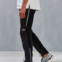 The North Face Isotherm Pant - Urban Outfitters