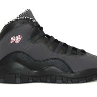 KUYOU Air Jordan 10 Retro Countdown Pack GS