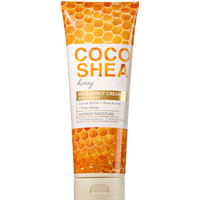 CocoShea Honey Body Wash - Signature Collection | Bath And Body Works