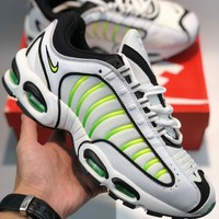 NIKE AIR MAX TAILWIND IVA cheap Men's and women's nike shoes