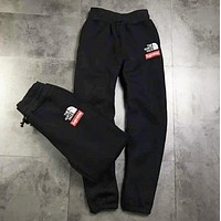 Superme X The North Face Sports Running Shorts I-A-XYCL Tagre™