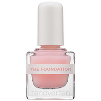tenoverten The Foundation Base Coat (0.50 oz)