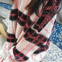 Sweater/m45548 from thankyoutoo