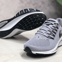 NIKE Men Fashion Breathable Running Sport Shoes Sneakers