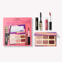limited-edition glam goodies discovery set