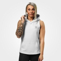 Better Bodies Women's Kensington SL Hood