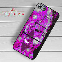 Welcome to Night Vale in Starry Night -EnLs for iPhone 4/4S/5/5S/5C/6/6+,samsung S3/S4/S5/S6 Regular/S6 Edge,samsung note 3/4