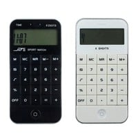 New Office Supplies Student Mini Electronic Digit Calculator jn28