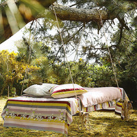 daybed | the style files