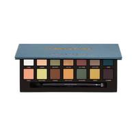 Subculture Palette | Anastasia Beverly Hills
