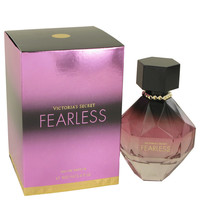 Fearless by Victoria's Secret