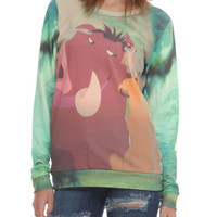 Girls Sweaters: Cardigans, Sweatshirts & Pullovers   Hot Topic