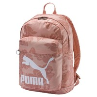 PUMA backpack & Bags fashion bags  035