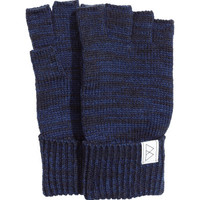H&M Knit Fingerless Gloves $9.99
