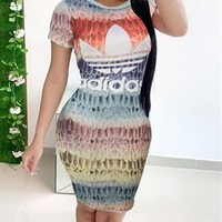 ADIDAS Women Fashion Dress