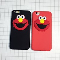 Phone Case for Iphone 6 and Iphone 6S = 5991703553