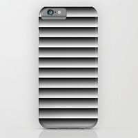 zastor iPhone & iPod Case by Trebam | Society6
