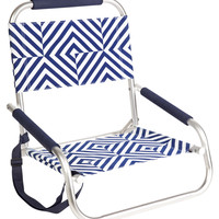 Beach Seat in Bronte design by SunnyLIFE