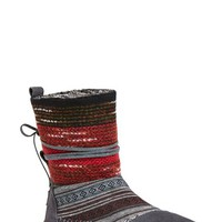 Women's TOMS 'Nepal' Boot,