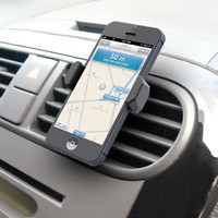 The Easy Reach Smartphone Mount
