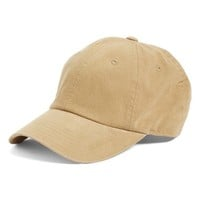 American Needle Washed Baseball Cap | Nordstrom