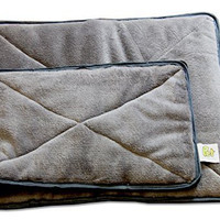 Pet Magasin Cat Self-Heated Bed - Large