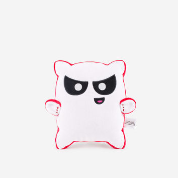 Bimmy - Pillow Fighters