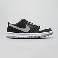 Nike SB DUNK Low fashion casual sneakers shoes