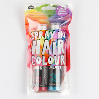 Spray In Hair Color Multi One Size For Women 25373395701