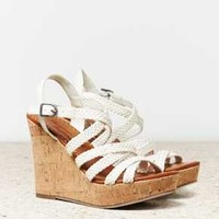 Wedges & Heel Shoes   American Eagle Outfitters