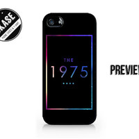 The 1975 - Matt Healy - Available for iPhone 4 / 4S / 5 / 5C / 5S / Samsung Galaxy S3 / S4 / S5 - 655