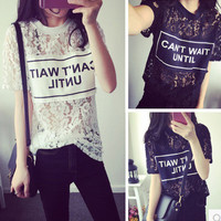 Women's clothing on sale = 4546591556