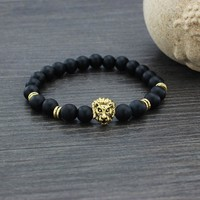 Great Deal Gift Awesome Shiny New Arrival Hot Sale Accessory Stylish Matte Bracelet [6464859585]